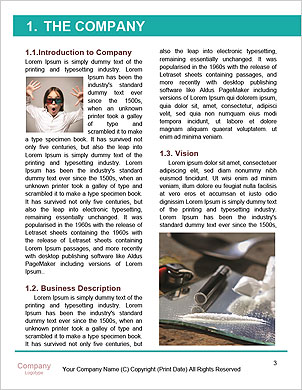 0000075703 Word Template - Page 3