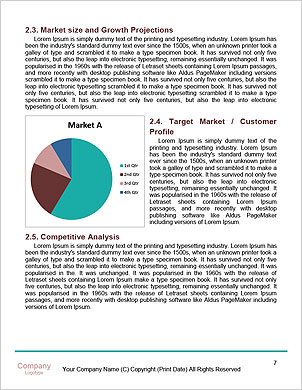 0000075703 Word Template - Page 7