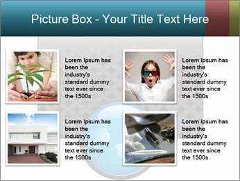 0000075704 PowerPoint Template - Slide 14