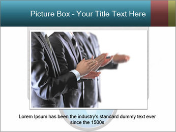 0000075704 PowerPoint Template - Slide 16