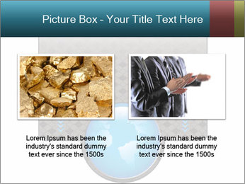 0000075704 PowerPoint Template - Slide 18