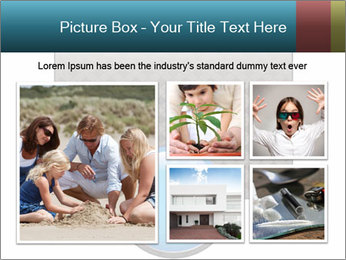 0000075704 PowerPoint Template - Slide 19