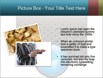 0000075704 PowerPoint Template - Slide 20