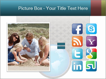 0000075704 PowerPoint Template - Slide 21