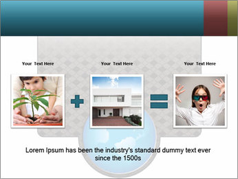 0000075704 PowerPoint Template - Slide 22