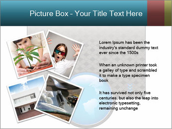 0000075704 PowerPoint Template - Slide 23