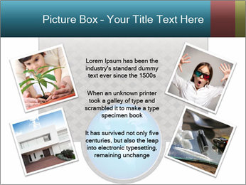0000075704 PowerPoint Template - Slide 24
