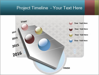 0000075704 PowerPoint Template - Slide 26