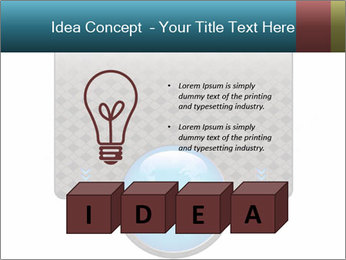0000075704 PowerPoint Template - Slide 80
