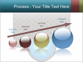 0000075704 PowerPoint Template - Slide 87