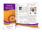 0000075705 Brochure Template
