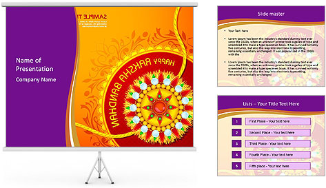 0000075705 PowerPoint Template