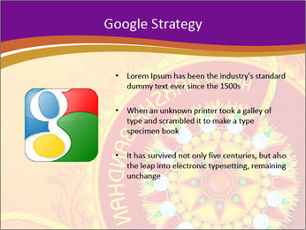 0000075705 PowerPoint Template - Slide 10