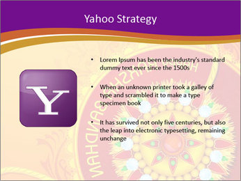 0000075705 PowerPoint Template - Slide 11