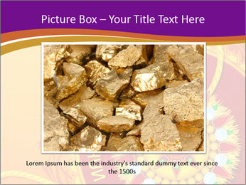 0000075705 PowerPoint Template - Slide 15