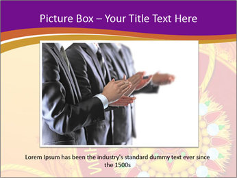 0000075705 PowerPoint Templates - Slide 16