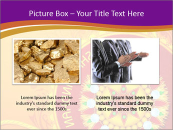 0000075705 PowerPoint Template - Slide 18