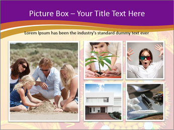 0000075705 PowerPoint Template - Slide 19