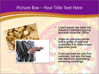 0000075705 PowerPoint Template - Slide 20