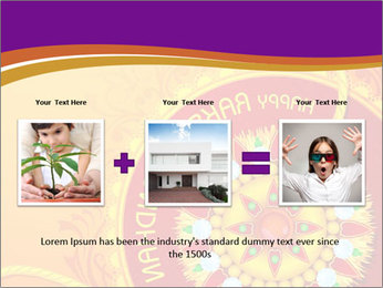 0000075705 PowerPoint Template - Slide 22