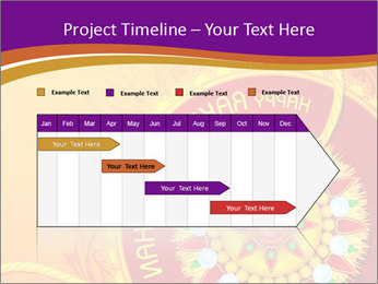 0000075705 PowerPoint Template - Slide 25
