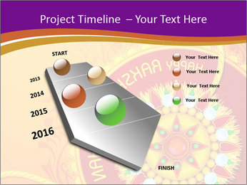 0000075705 PowerPoint Templates - Slide 26