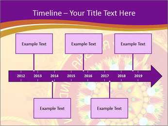 0000075705 PowerPoint Template - Slide 28