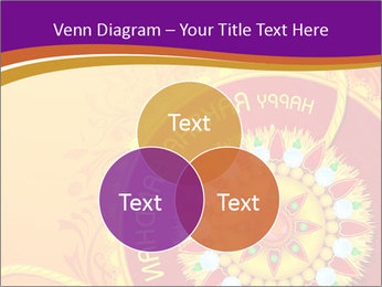 0000075705 PowerPoint Template - Slide 33
