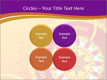 0000075705 PowerPoint Template - Slide 38