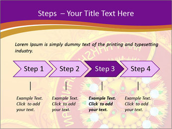 0000075705 PowerPoint Templates - Slide 4