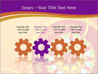 0000075705 PowerPoint Template - Slide 48