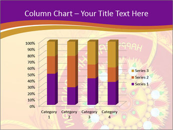 0000075705 PowerPoint Template - Slide 50