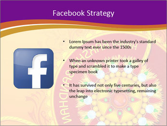 0000075705 PowerPoint Template - Slide 6