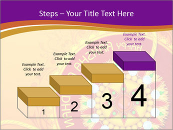 0000075705 PowerPoint Template - Slide 64