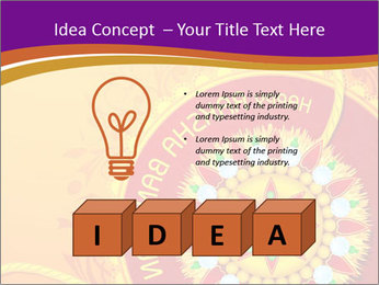 0000075705 PowerPoint Templates - Slide 80