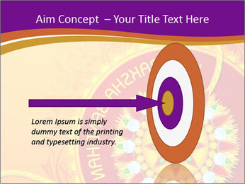 0000075705 PowerPoint Template - Slide 83