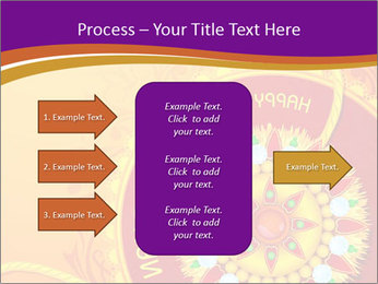 0000075705 PowerPoint Template - Slide 85