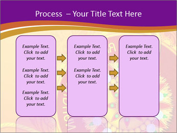 0000075705 PowerPoint Template - Slide 86