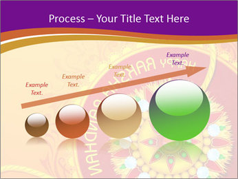 0000075705 PowerPoint Template - Slide 87