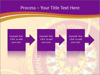 0000075705 PowerPoint Template - Slide 88