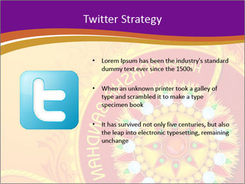 0000075705 PowerPoint Template - Slide 9