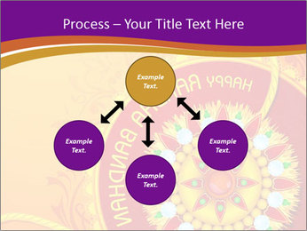 0000075705 PowerPoint Template - Slide 91