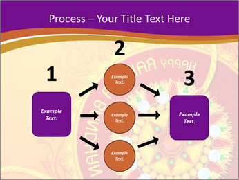 0000075705 PowerPoint Template - Slide 92