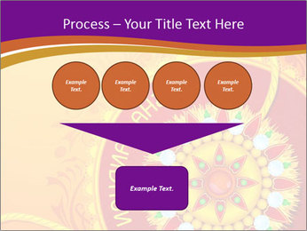 0000075705 PowerPoint Template - Slide 93