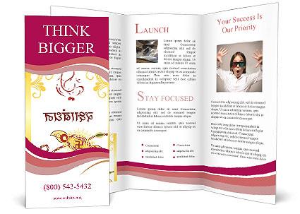 0000075706 Brochure Templates