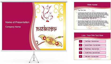 0000075706 PowerPoint Template