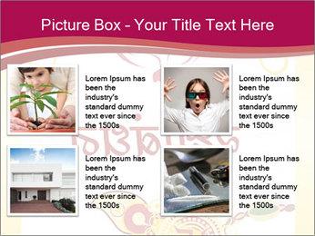 0000075706 PowerPoint Template - Slide 14