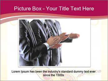 0000075706 PowerPoint Templates - Slide 16
