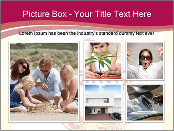 0000075706 PowerPoint Templates - Slide 19