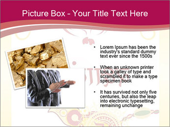 0000075706 PowerPoint Templates - Slide 20